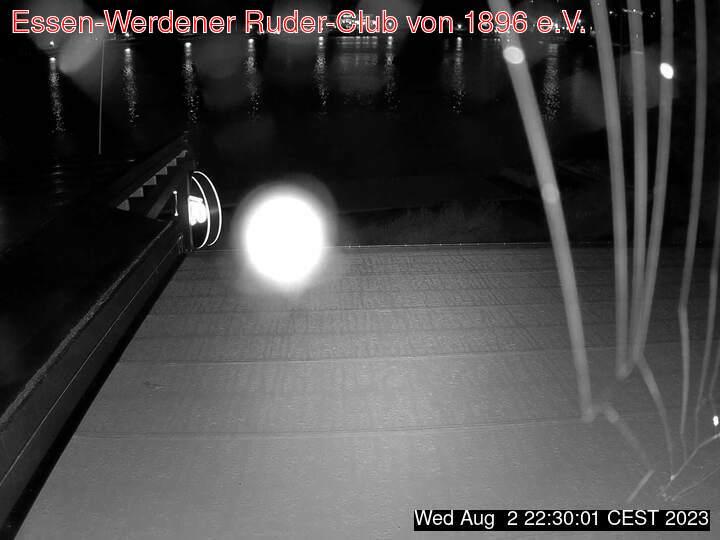WebCam des EWRC